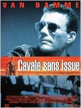 Cavale sans issue FRENCH DVDRIP 2005