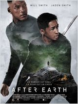 After Earth FRENCH DVDRIP 2013