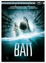 Bait FRENCH DVDRIP AC3 2013
