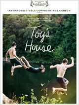 The Kings Of Summer FRENCH DVDRIP 2013