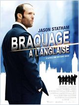 Braquage à l'anglaise FRENCH DVDRIP 2008