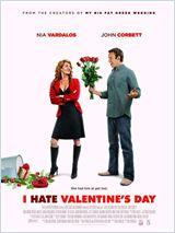 Je déteste la St-Valentin DVDRIP FRENCH 2009