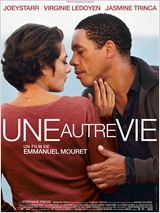 Une autre vie FRENCH BluRay 1080p 2014