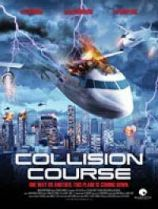 Collision Course FRENCH DVDRIP 2013
