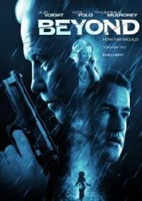 Disparition Inquiétante (Beyond) FRENCH DVDRIP 2012