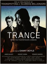 Trance FRENCH DVDRIP 2013