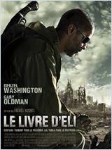Le Livre d'Eli french DVDRip 2009