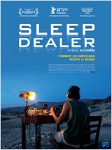 Sleep Dealer DVDRIP FRENCH 2009