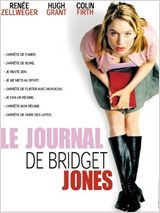 Le Journal de Bridget Jones FRENCH DVDRIP 2001