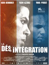 La Désintégration FRENCH DVDRIP 2012