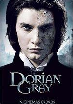 Le Portrait de Dorian Gray FRENCH DVDRIP 2010
