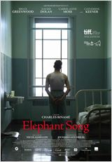 Elephant Song FRENCH WEBRIP 2015