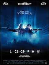 Looper FRENCH DVDRIP 2012