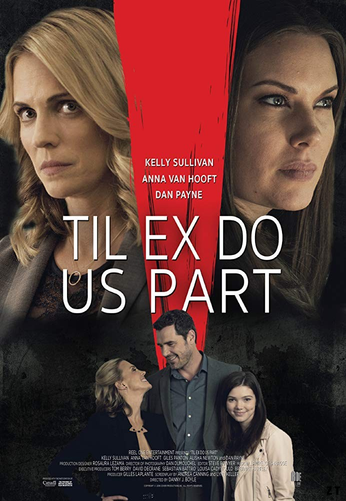 Til Ex Do Us Part FRENCH WEBRIP 2019