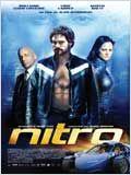 Nitro DVDRIP FRENCH 2010