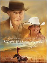 Cowgirls n' Angels FRENCH DVDRIP 2012