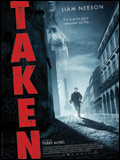 Taken FRENCH DVDRIP 2008