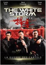 The White Storm - Narcotic FRENCH DVDRIP 2015