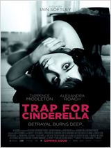 Trap for Cinderella FRENCH DVDRIP 2014