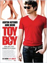 Toy Boy DVDRIP VOSTFR 2009