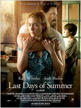 Last days of Summer (Labor Day) FRENCH BluRay 720p 2014