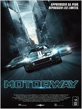 Motorway FRENCH DVDRIP 2013