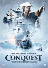 Conquest (Nova Zembla) FRENCH DVDRIP 2014
