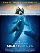 Miracle en Alaska (Big Miracle) FRENCH DVDRIP 2012