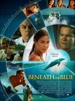 Beneath the Blue FRENCH DVDRIP 2010