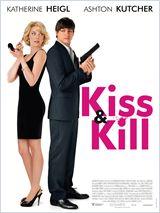 Kiss & Kill FRENCH DVDRIP 2010