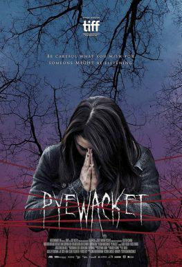 Pyewacket FRENCH WEBRIP 1080p 2018