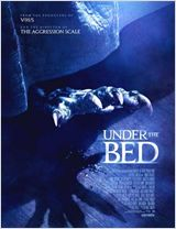 Scary (Under the Bed) FRENCH DVDRIP 2013