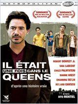 Il était une fois dans le Queens DVDRIP FRENCH 2010