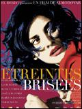 Etreintes brisées DVDRIP FRENCH 2009