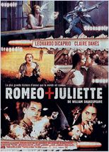 Romeo + Juliette DVDRIP FRENCH 1997