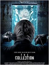 The Collection VOSTFR DVDRIP 2013