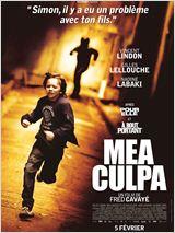 Mea Culpa FRENCH BluRay 720p 2014