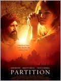 Partition French Dvdrip 2006