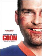 Goon FRENCH DVDRIP AC3 2012