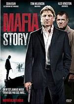Mafia Story FRENCH DVDRIP 2011