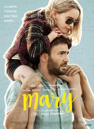 Mary FRENCH BluRay 1080p 2017