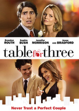 Table For Three FRENCH DVDRIP AC3 2010