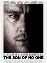 Un flic pour cible (The Son Of No One) FRENCH DVDRIP 2012