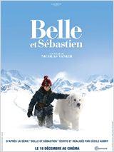 Belle et Sébastien FRENCH DVDRIP AC3 2013