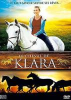 Le Cheval De Klara FRENCH DVDRIP 2011