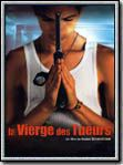 La Vierge Des Tueurs Dvdrip French 2000