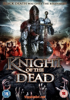 Knight Of The Dead FRENCH DVDRIP 2014