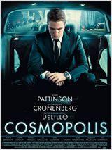 Cosmopolis FRENCH DVDRIP 2012