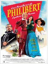 Philibert FRENCH DVDRIP 2011