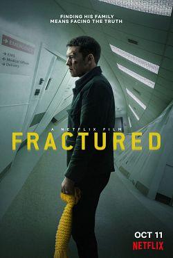 La Fracture FRENCH WEBRIP 1080p 2019